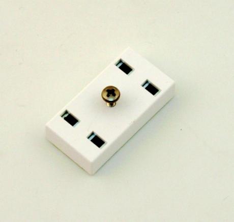 Magnethalter GMH 1300