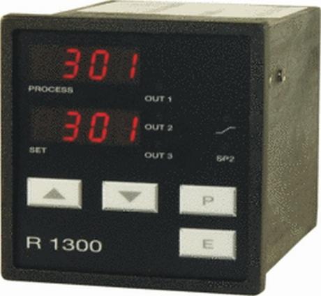 Universalregler R 1300