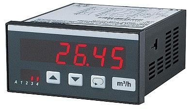 Produktivitäts-Messgerät PR9648