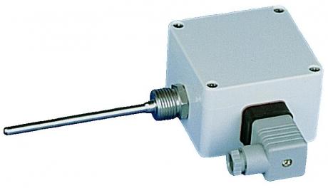 EASYBus-Sensormodul für Temperatur | EBT-AP