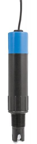 wartungsarme pH-Elektrode GE 126