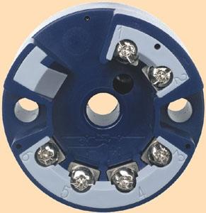 Universal-Messumformer GITT01