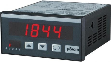 Leitfähigkeits-Messgerät LF9648