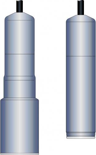 Füllstandssensor LK 10