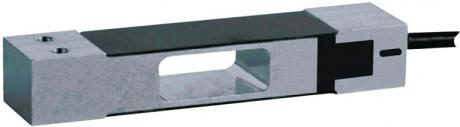 DMS-Wägezelle PC 22
