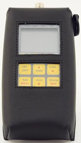 Geräte-Schutztasche ST-R1