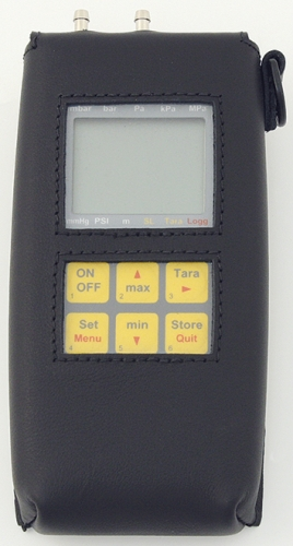Geräte-Schutztasche ST-R2