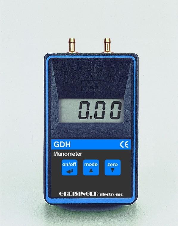 GDH200-07.jpg