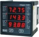 Temperatur-Wächter TG 50 Ex