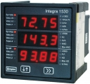 Energie-Messgerät Integra 1530