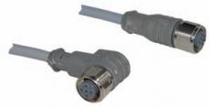 Hygiene-Anschlussleitung ACH112