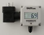 Datenlogger EASYLOG 40NS-...