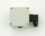 EASYBus-Kohlenmonoxid-Sensormodul EBG-CO-1R