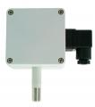EASYBUS-Sensormodul EBHT -1R