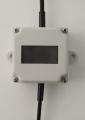 Normsignal-Sensormodul EBN