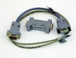 Protokollumsetzer und Alarmüberwachung EBUW 232A