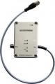 Gerätekonfigurator ECI-1