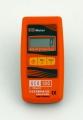 kompaktes CO-Handmessgerät GCO 100