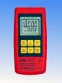 Druckhandmessgerät GMH 3111