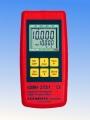 Druckhandmessgerät mit Datenlogger GMH 3151