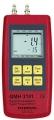 Digital-Feinmanometer für Über-/Unter- und Differenzdruck GMH 3181-07