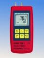 Digital-Feinmanometer für Über-/Unter- und Differenzdruck GMH 3181-01