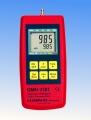 Vakuum- bzw. Barometer für Absolutdruckmessung GMH 3181-12