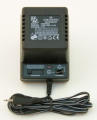 Stecker-Schaltnetzteil (230 V AC -> 24 V DC/750mA) GSN 24-750