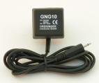 Steckernetzgerät GNG 10