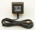 Steckernetzgerät GNG 10/3000