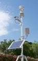 Datenlogger für Wetterstationen HD 32MT.3K