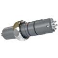 Durchflussmessumformer LABO-RR.-I/U/F/C mit RR.-032...