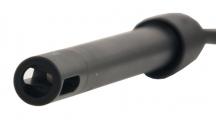 Leitfähigkeit Elektrode, 4-pol. Graphit LF 400