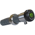 Durchflussmessumformer / -schalter OMNI-RR. mit RR.-032...
