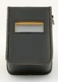 Geräte-Schutztasche ST-KN