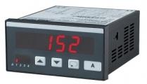 Digitales Amperemeter A 9648