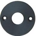 Flansch - Kunststoff - ADM-020F054P2