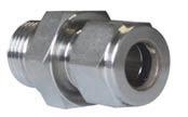 Quetschverbindung – Metall - ADQ-012G015A.