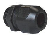Quetschverbindung – Plastik – ADQ-012M020AP1