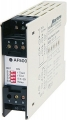 Analog-Frequenz Messumformer | AF 500