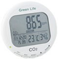 CO2-Desktop-Monitor AirCheck 100