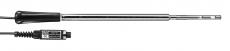 probe AP-471-S1 for measurement of air velocity