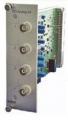 4-Kanal Signaltrennverstärker ASK-44A