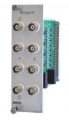 4-Kanal Signaltrennverstärker ASK-44D