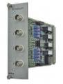 4-Kanal Signaltrennverstärker ASK-44E