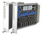 8-Kanal Signaltrennverstärker oder -verteiler ASK-8