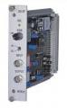 1-Kanal Signaltrennverstärker ASK-DP