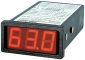 BCD-Panelmeter BCD 4824