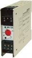Batteriespannungswächter BW 500