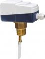 Durchflusswächter Fluvatest CRE-025H